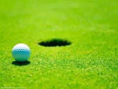 Còpia de Golf-verde