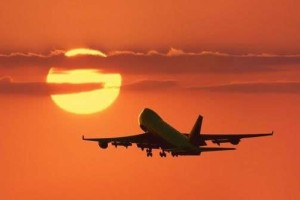 avion_despegando-660x350