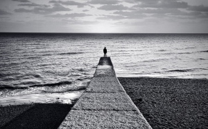 soledad3