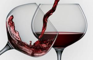 2-copas-de-vino-al-dia-reducen-a-la-mitad-la-mortalidad-stellar-therapy-1024x662