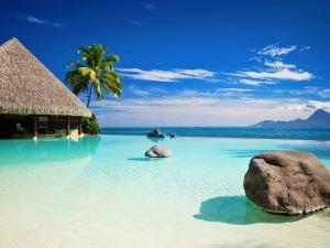 bar-in-paradise-1600-1200-playas-paradisiacas-agua-turquesa