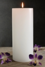 4x-10-white-pillar-candles-unscented-cotton-wicks-3_260